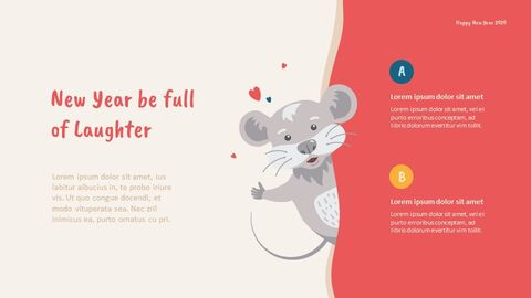 Happy New Year 2020 Google Presentation Templates_05