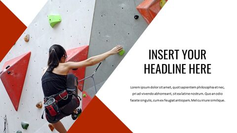 Motivated rock-climber Google Slides Themes_04