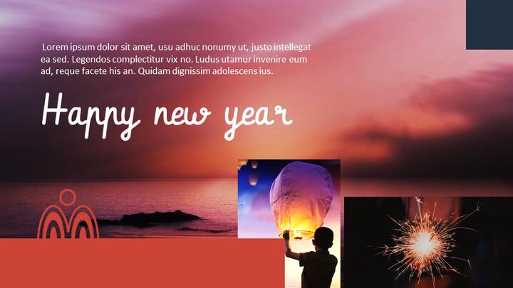 새해 심플한 구글 템플릿_02