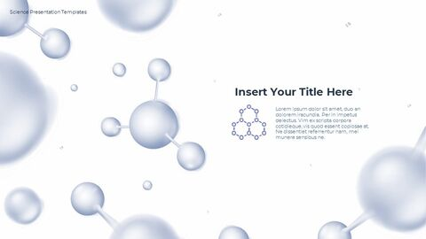 Science Simple Google Templates_03