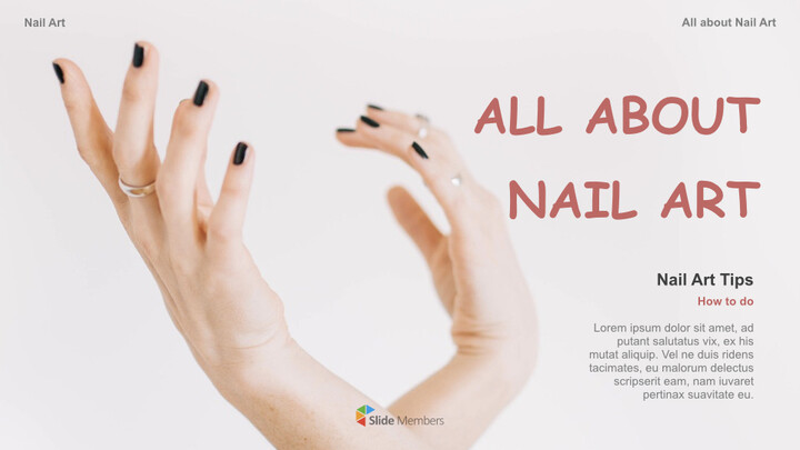 All About Nail Art Keynote_01