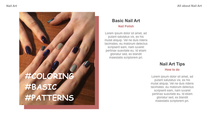 All About Nail Art Keynote_02