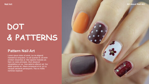 All About Nail Art Keynote_03