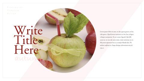 사과 과수원 크리에이티브 키노트_05