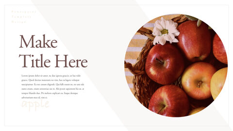 사과 과수원 크리에이티브 키노트_09