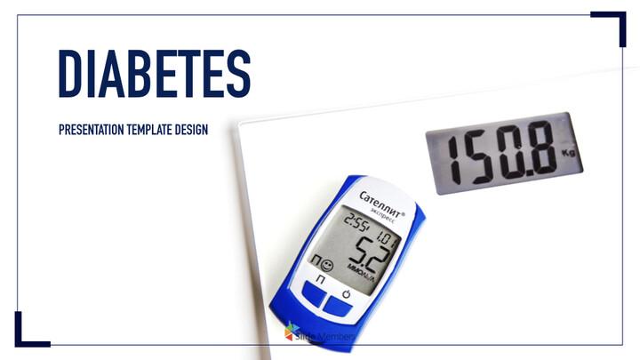 Diabetes Keynote to PPTX_01
