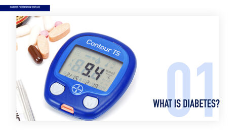 Diabetes Keynote to PPTX_02