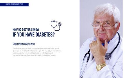 Diabetes Keynote to PPTX_04
