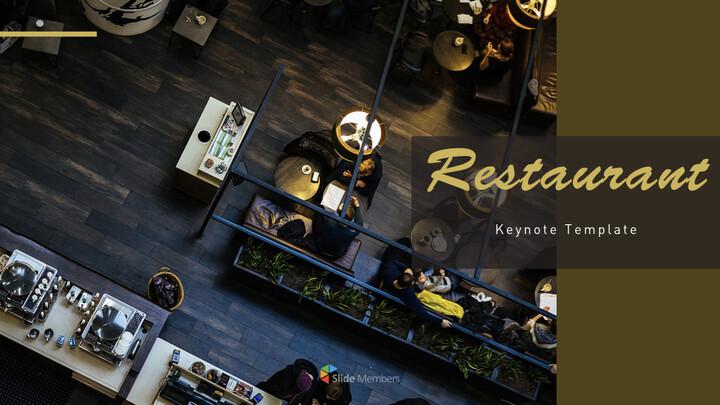 Restaurant Interactive Keynote_01