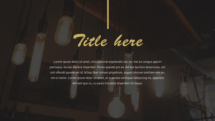 Restaurant Interactive Keynote_02