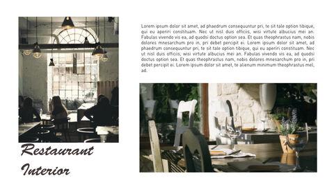 Restaurant Interactive Keynote_03