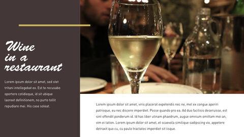 Restaurant Interactive Keynote_04