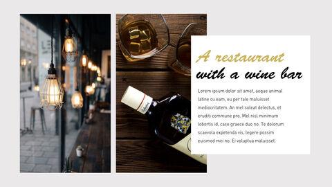 Restaurant Interactive Keynote_05