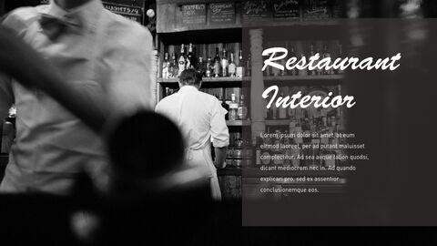 Restaurant Interactive Keynote_06