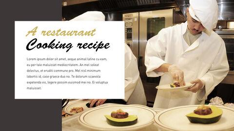 Restaurant Interactive Keynote_07