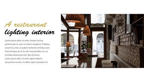 Restaurant Interactive Keynote_08