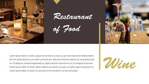 Restaurant Interactive Keynote_09