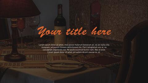 Restaurant Interactive Keynote_10