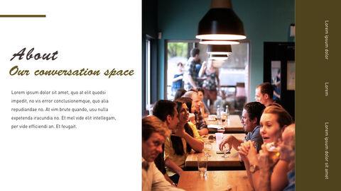 Restaurant Interactive Keynote_11