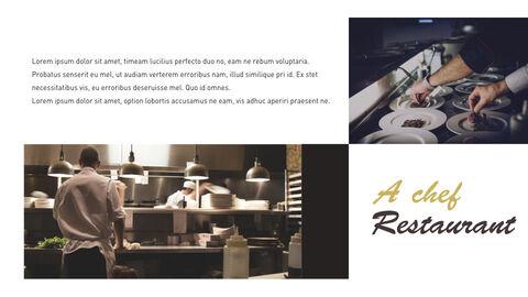 Restaurant Interactive Keynote_12