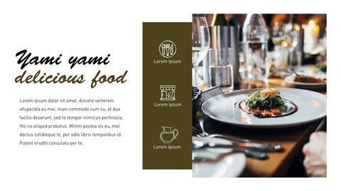 Restaurant Interactive Keynote_13