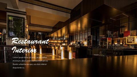 Restaurant Interactive Keynote_14