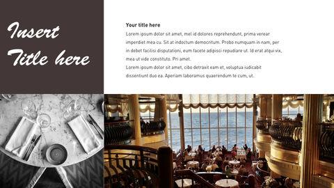 Restaurant Interactive Keynote_15