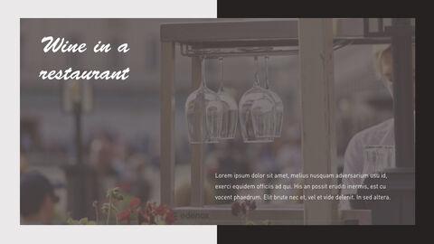 Restaurant Interactive Keynote_16