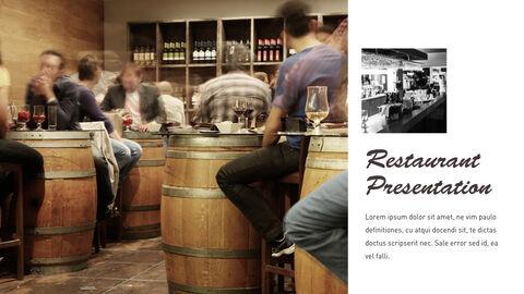 Restaurant Interactive Keynote_17