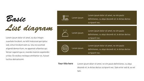 Restaurant Interactive Keynote_19