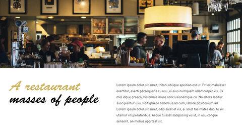 Restaurant Interactive Keynote_20