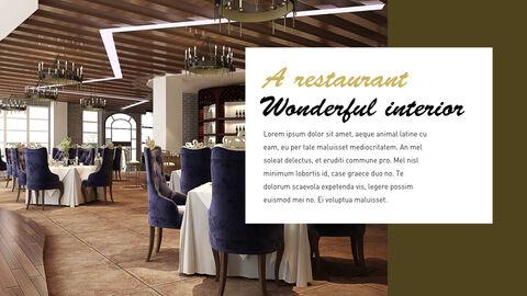 Restaurant Interactive Keynote_21