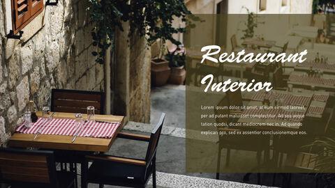 Restaurant Interactive Keynote_22