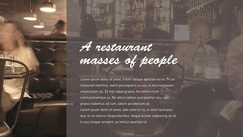 Restaurant Interactive Keynote_23