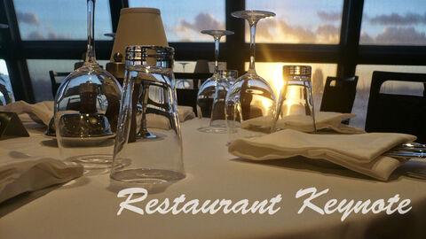 Restaurant Interactive Keynote_24