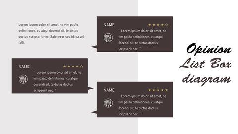 Restaurant Interactive Keynote_25