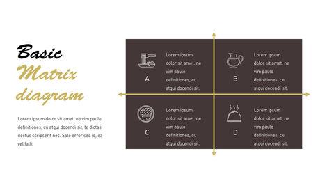 Restaurant Interactive Keynote_26