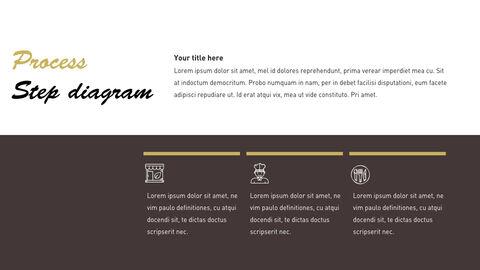 Restaurant Interactive Keynote_30