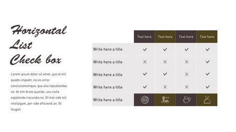Restaurant Interactive Keynote_33