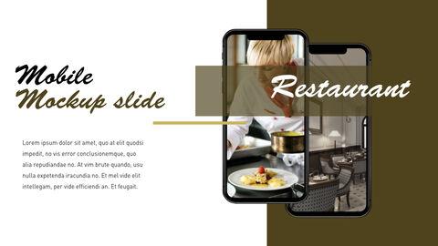 Restaurant Interactive Keynote_39