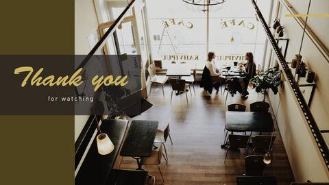 Restaurant Interactive Keynote_40