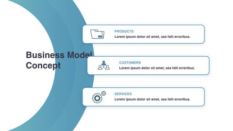 기업 다목적 슬라이드 심플한 키노트 템플릿_03