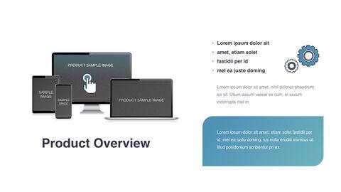 기업 다목적 슬라이드 심플한 키노트 템플릿_04