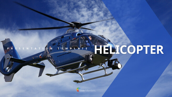 Helicopter PPT to Keynote_01
