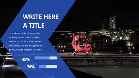 헬리콥터 키노트의 PPT_07