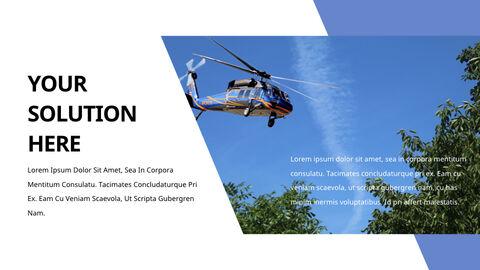 헬리콥터 키노트의 PPT_08