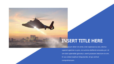 헬리콥터 키노트의 PPT_09