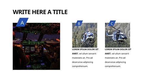 헬리콥터 키노트의 PPT_10