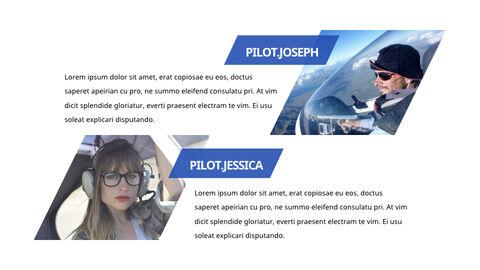헬리콥터 키노트의 PPT_14
