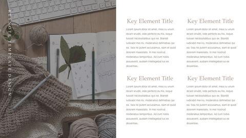 Knitting Multipurpose Keynote Template_04